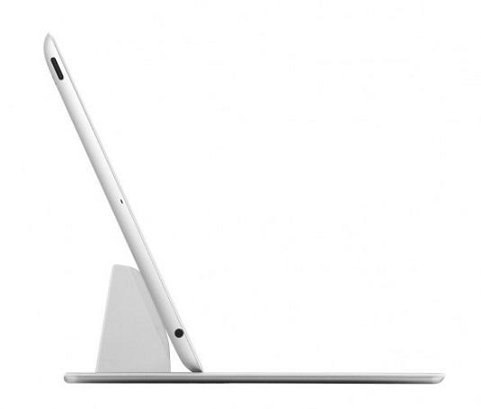 Archos Bluetooth Keyboard Standing