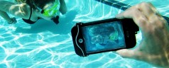 Scuba Suite for iPhone | Enjoy swimming