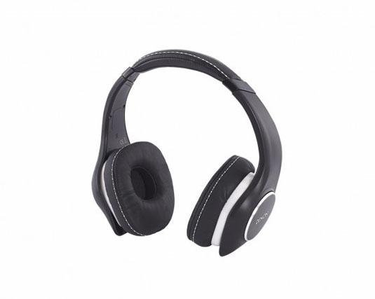 on-ear AH-D320