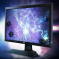 BenQ RL2455HM | The monitor for gamers