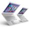 Helium S7 Acer Aspire | A touchscreen ultrabook