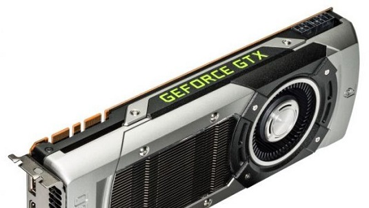 Nvidia GeForce GTX 780 Launch