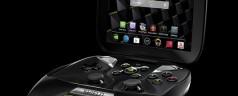 Nvidia Shield | What do reviews say?