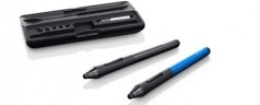Wacom Intuos Creative Stylus for iPad sketch