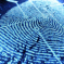 Samsung will launch a fingerprint reader in only a year