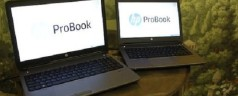 HP new laptop series designed to make it through the most extreme conditions