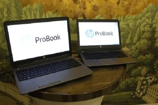 probook-400-600,A-I-40343