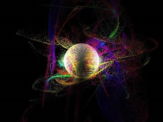 Quantum Memory