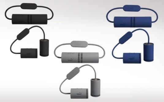 Puma Soundchuck Bluetooth