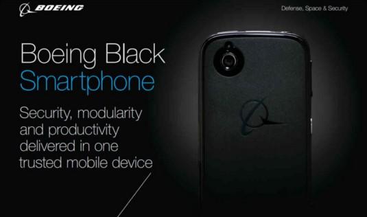 Boeing-black-phone