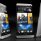 The new HTC One | Presentation