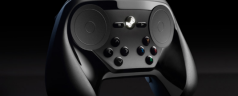 The new controllers of Valve and Amazon are revealed