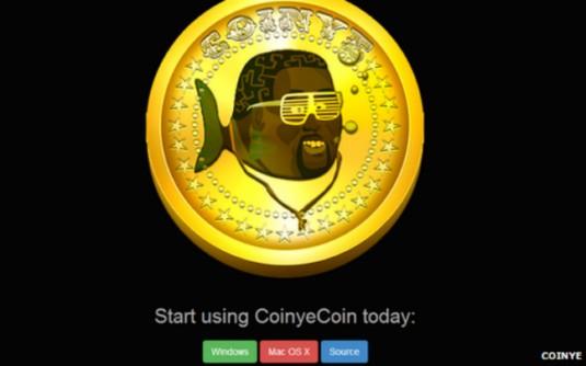 CoinYe