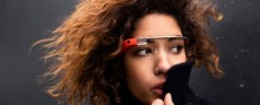 Google Glass testing period only for those who live in USA