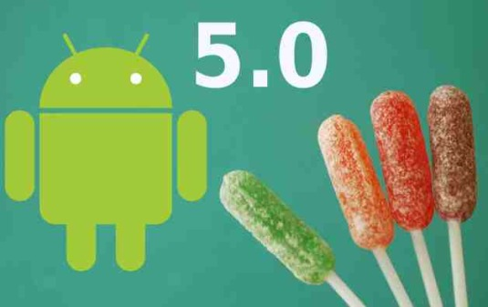 chainfire-releases-quick-root-fix-android-5-0-lollipop-preview-builds-how-install
