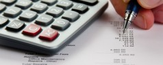 Which Accounting Software is Ideal for Small Business