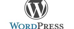 5 Reasons Why WordPress Beats Blogger