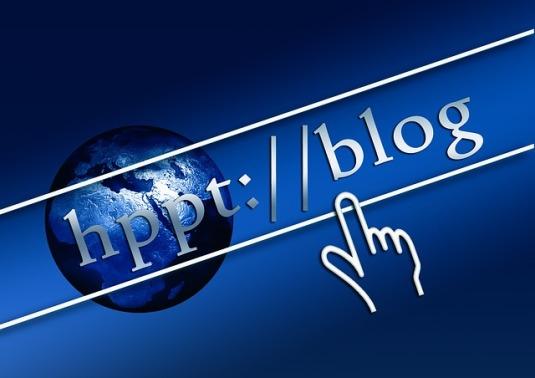 blog-327072_640