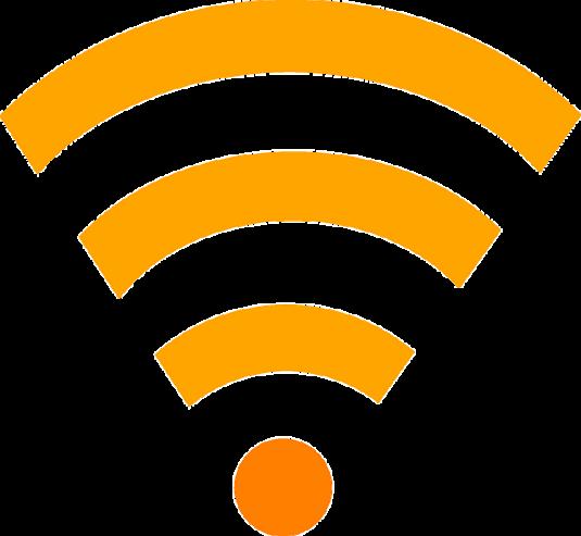 wifi-304693_640