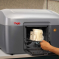 What 3D Printing Will Offer in 2015