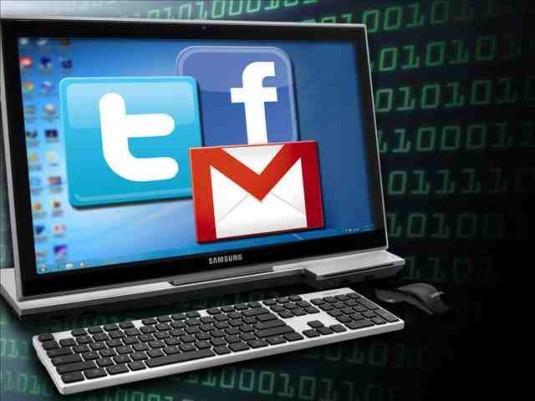 Social+Media+Password+Binary