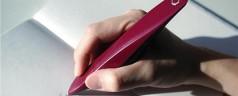 The pen ARC   A useful pen for Parkinson's patients