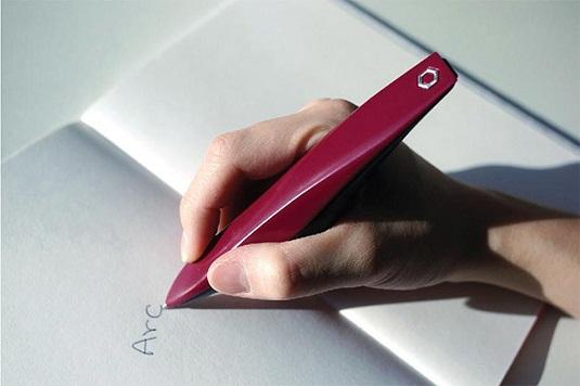 ARC Pen