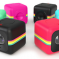 Polaroid Cube is updated with WiFi to not record blindly