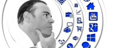 Streamline Your Business with Four Effective Apps in the Market