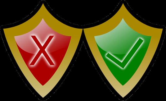 antivirus-154669_640