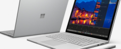 Microsoft Unveils New Exciting Laptop at Its Windows 10 Event