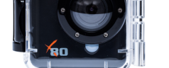 2 Inexpensive Action Cameras for 2015
