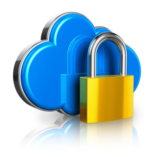 Threats-to-Cloud-Computing-Security-1002x1024