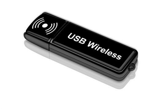 usb-686359_640