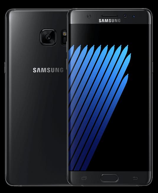 samsung-galaxy-note7-black