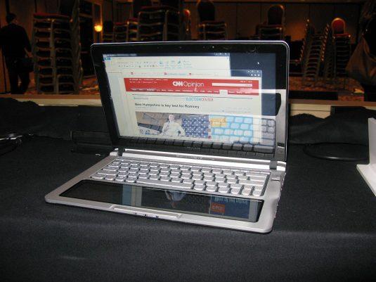 nikiski_concept_laptop