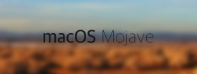 macOS Mojave: install the public Beta on Mac