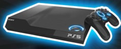 PS5 and Xbox Scarlett: 3D Realms asks next-gen consoles focused on physics and multiplayer