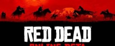 Red Dead Online: new images and information on the modes present
