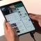 Galaxy Fold, the Samsung folding smartphone