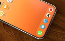 iPhone XR2, the renderings of the new model appear