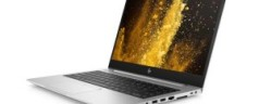 HP: new HP EliteBook 700 G6 and HP mt45 Mobile Thin Client