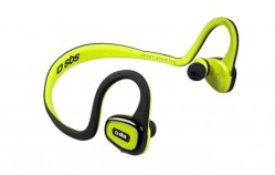 SBS bluetooth headsets: which to buy
