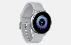 Galaxy Watch Active 2 will detect falls and perform ECG