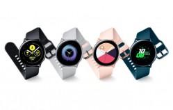 Galaxy Watch Active 2, Samsung confirms 5 August