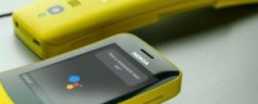 WhatsApp also available on the Nokia 8110