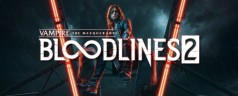 Vampire Bloodlines 2: the Gamescom video shows the benefits of Ray Tracing
