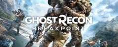 Ghost Recon Breakpoint: Ubisoft publishes a video overview of history and gameplay