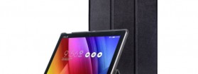 ASUS tablet case: 3 not to be missed