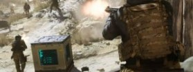 Call of Duty Modern Warfare: the Beta testing phase officially begins